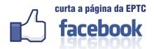 Facebook EPTC