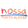 Nossa Porto Alegre