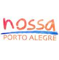 Nossa Porto Alegre