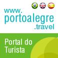 POA Travel