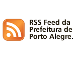 RSS da Prefeitura