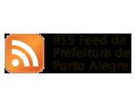 RSS da Prefeitura